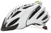 Mavic Ksyrium Elite  - Casco - blanco